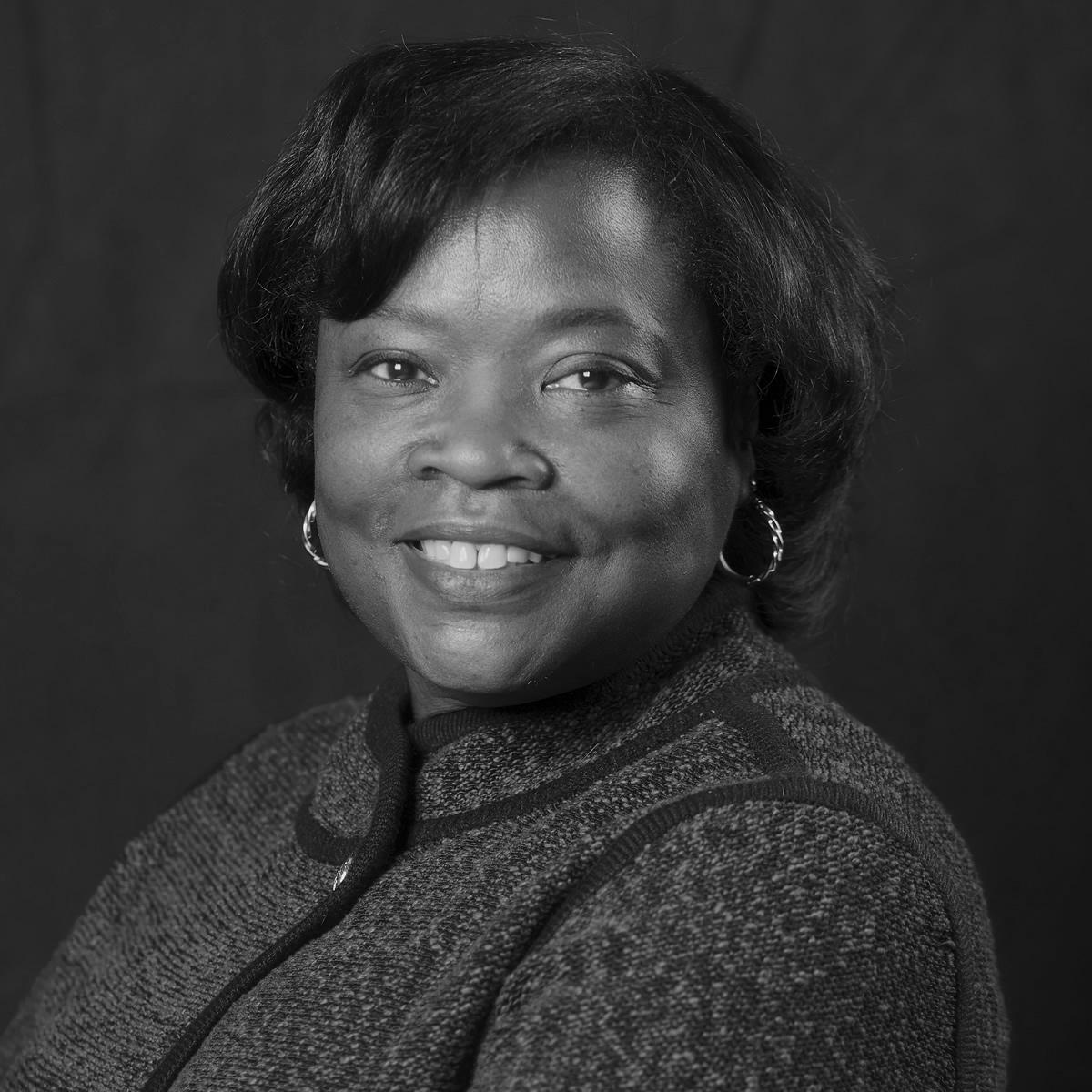 LaNella Hooper-Williams, President; Hooper Williams Communications LLC